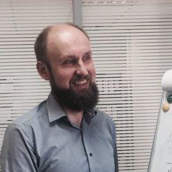 Денис Иванов станет спикером на PROEstate 2017