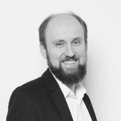Денис Иванов, управляющий партнер ODIN, стал спикером СЭВ 2017