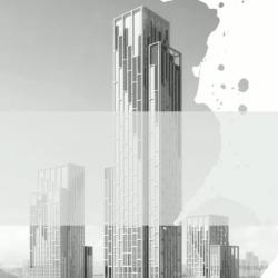 Первый Всероссийский форум «Лучшие продуктовые решения и тренды коммерческой недвижимости».