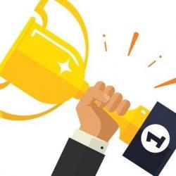 ODIN стал лучшим b2b-стартапом в 2020 году!